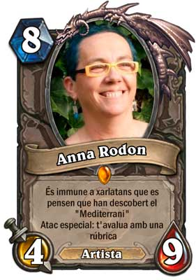 Anna-Rodon-escape-room-educativo