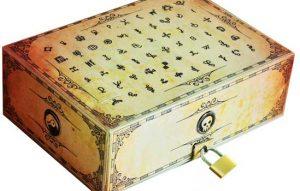 eduescaperoom-caja-laberinto-de-john-barrick