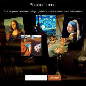 ejemplo de candado digital online