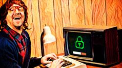 como crear candados dititales online para escape room educativo y breakoutedu