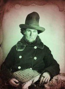 john-barrick-1851-con-la-caja-laberinto