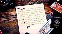 el codificador de colores