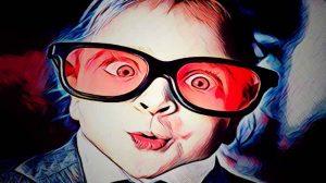niña-con-gafas-de-colores