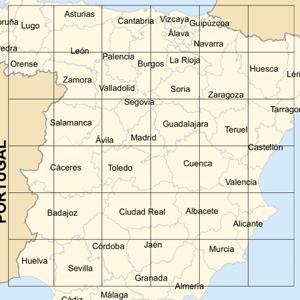 plantilla-rejillas-sobre-mapa-españa-eduescaperoom