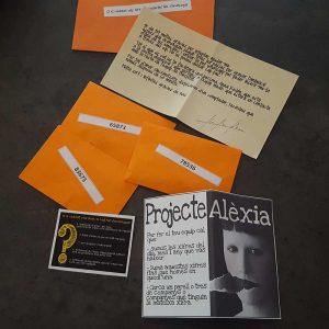 proyecto-alexia-instrucciones